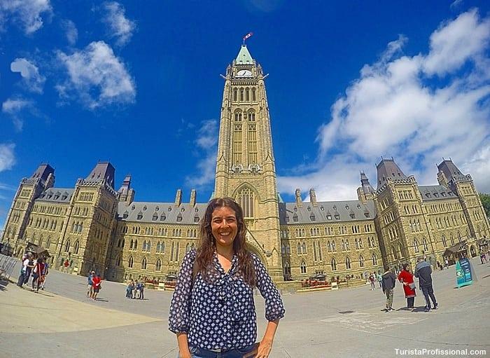 turista profissional 3 - Dicas de Ottawa para quem vai a primeira vez