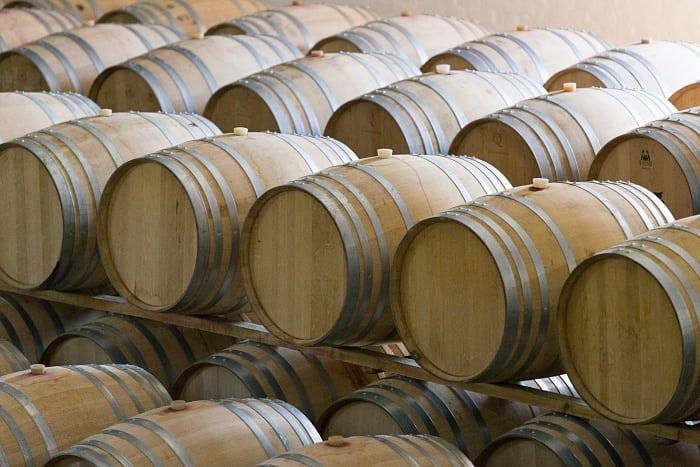 vinhos na africa do sul - Rota dos vinhos na África do Sul