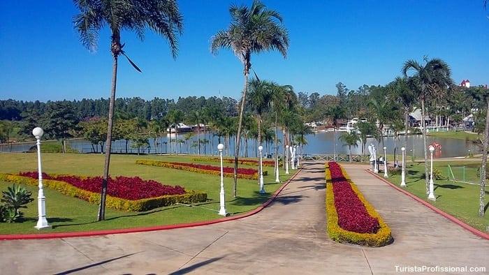 como chegar ao mavsa - Mavsa Resort: um fim de semana no paraíso