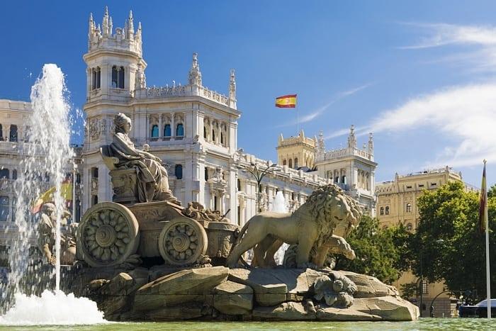 dicas de madri - Onde ficar em Madrid: dicas de hotéis e bairros
