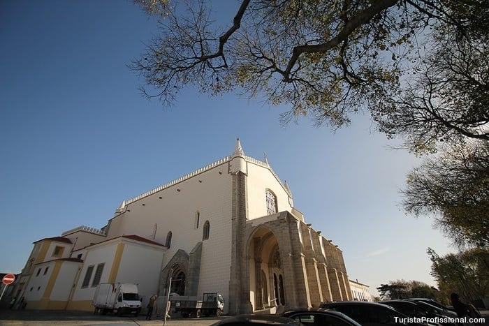 evora portugal - Capela dos Ossos em Évora, Portugal: um lugar que vai te surpreender!