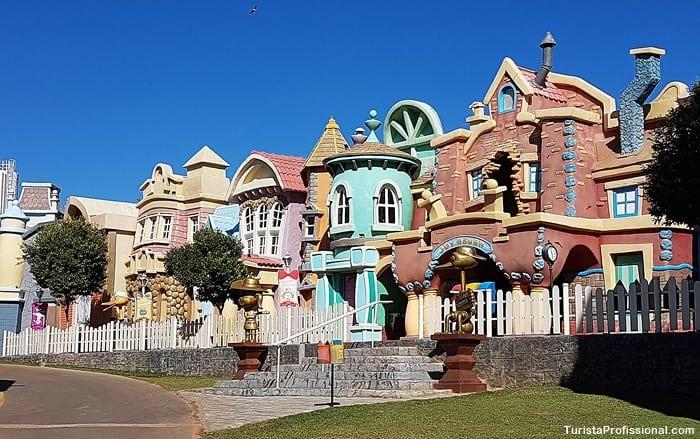 mavsa criancas - Mavsa Resort: um fim de semana no paraíso
