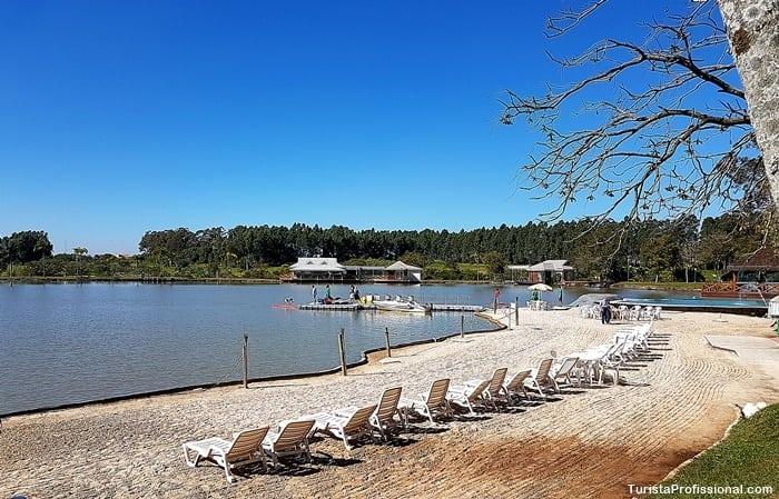 mavsa resort spa - Mavsa Resort: um fim de semana no paraíso