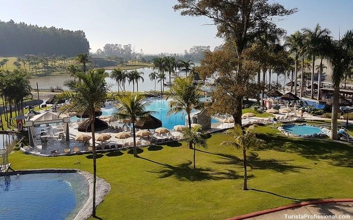 mavsa resort - Mavsa Resort Convention & Spa: um fim de semana no paraíso
