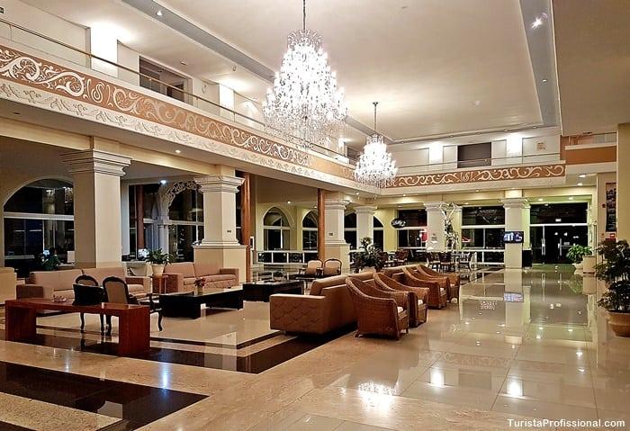 reservas mavsa - Mavsa Resort: um fim de semana no paraíso