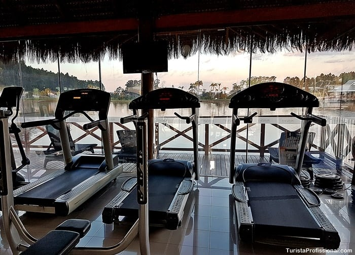 resort brasil - Mavsa Resort: um fim de semana no paraíso