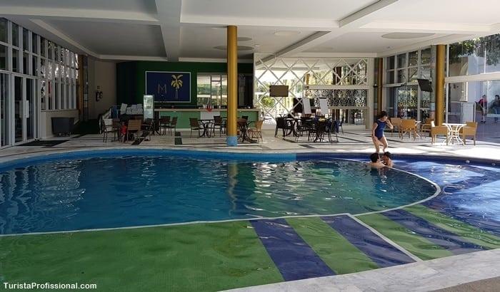 resort em sao paulo - Mavsa Resort: um fim de semana no paraíso