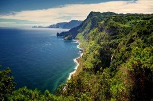 roteiro de 5 dias pela ilha da madeira 300x199 - Roteiro de 5 dias na ilha da Madeira, Portugal