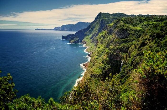 roteiro de 5 dias pela ilha da madeira - Dicas da Ilha da Madeira: tudo o que você precisa saber!