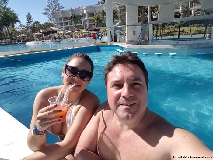 turista profissional - Mavsa Resort: um fim de semana no paraíso
