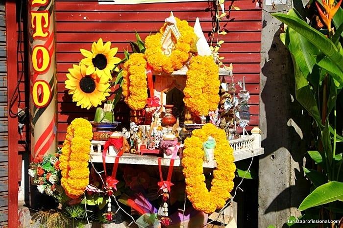 atracoes chiang mai - Dicas de Chiang Mai, na Tailândia: tudo o que você precisa saber!