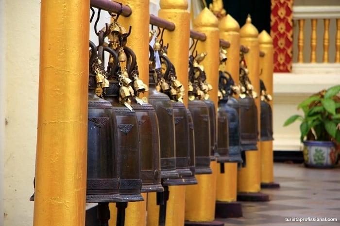 chiang mai tailandia - Dicas de Chiang Mai, na Tailândia: tudo o que você precisa saber!