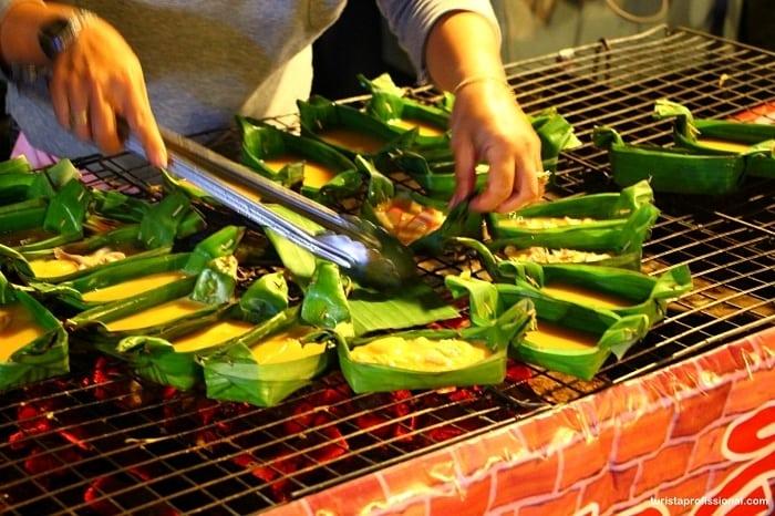 comida em chiang mai - Dicas de Chiang Mai, na Tailândia: tudo o que você precisa saber!
