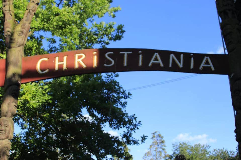 cristiania 9 - O que fazer em Copenhagen: as principais atrações turísticas