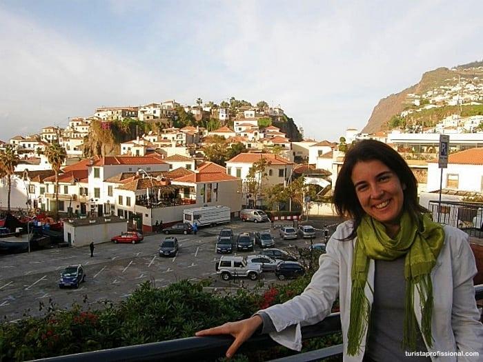 dicas da ilha da madeira - Dicas da Ilha da Madeira: tudo o que você precisa saber!