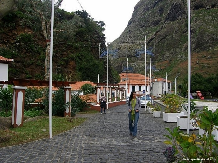 Dicas da Ilha da Madeira