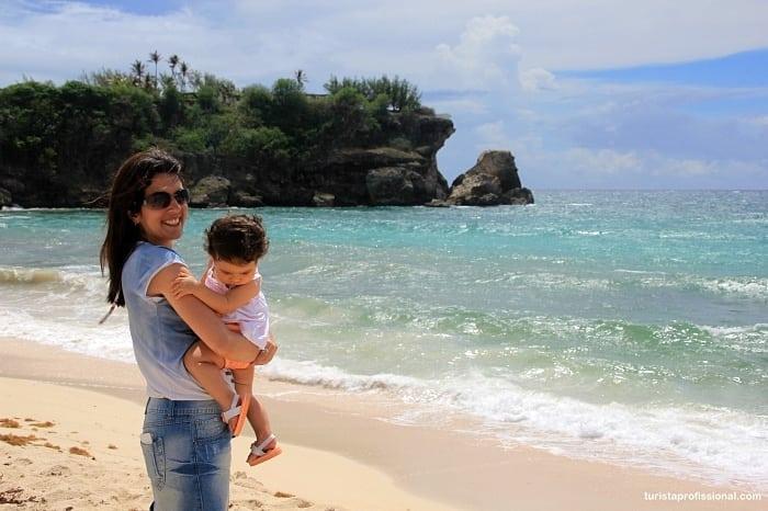 dicas de barbados - Praias de Barbados na costa leste: explorando o lado Atlântico do Caribe