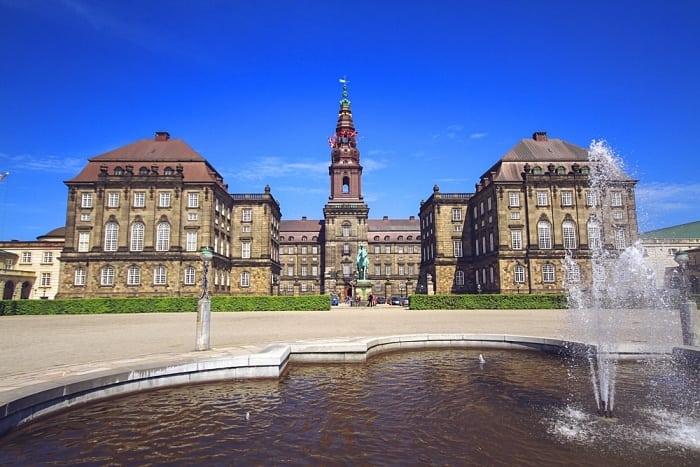 dicas de copenhague - O que fazer em Copenhagen: as principais atrações turísticas