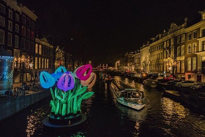 inverno na holanda - O que fazer na Holanda no inverno