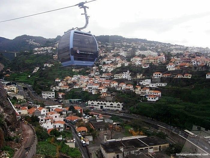madeira dicas - Dicas da Ilha da Madeira: tudo o que você precisa saber!