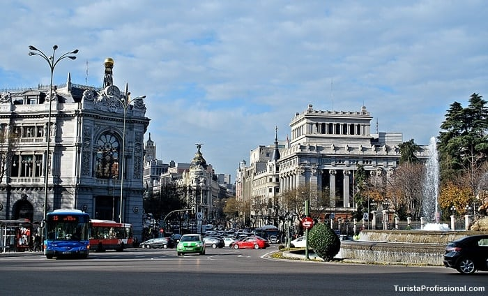 madri - O que fazer em Madri: as principais atrações turísticas