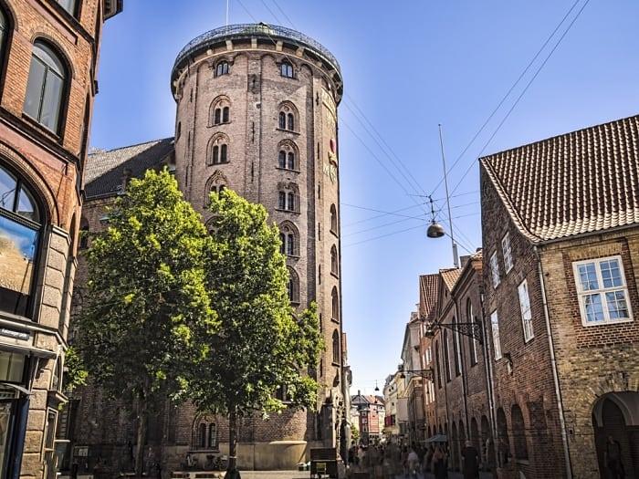 o que fazer em copenhague - O que fazer em Copenhagen: as principais atrações turísticas