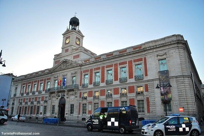 o que fazer em madri - O que fazer em Madri: as principais atrações turísticas