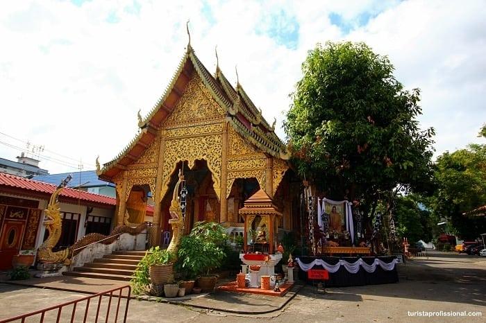 o que ver em chiang mai - Dicas de Chiang Mai, na Tailândia: tudo o que você precisa saber!