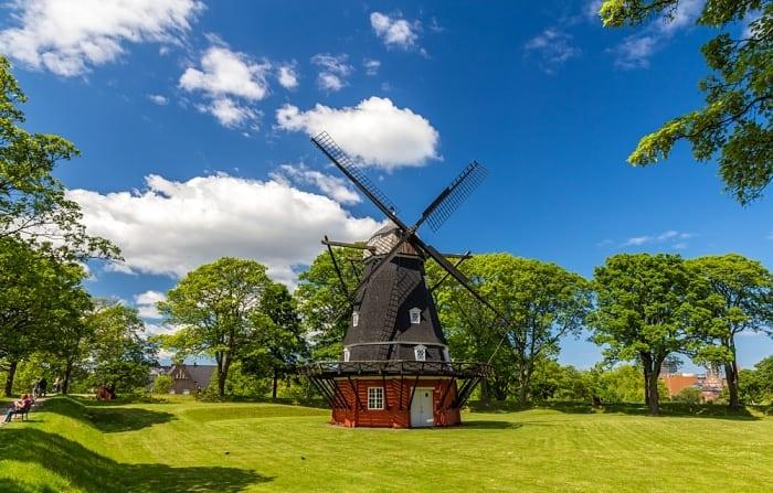 o que ver em copenhague - O que fazer em Copenhagen: as principais atrações turísticas