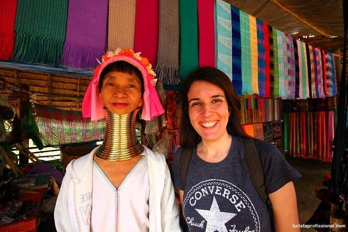 roteiro de 3 dias em chiang mai - Roteiro de 3 dias em Chiang Mai, na Tailândia
