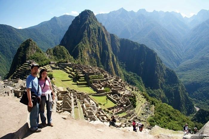 dicas de machu picchu - Viagem para o Peru: dicas gerais, informações e muito mais!