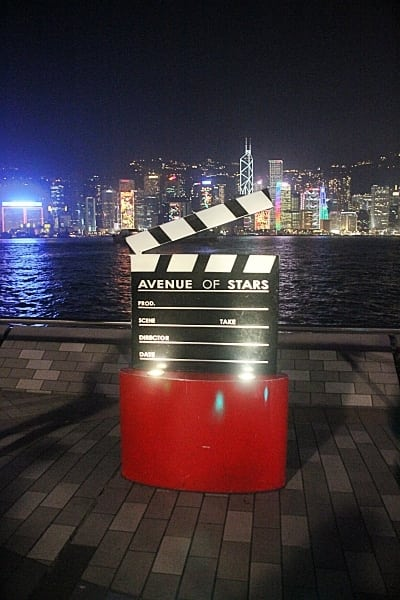 dicas hong kong - O que fazer em Hong Kong: pontos turísticos