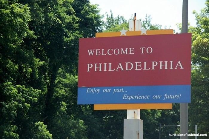 filadelfia dicas - Roteiro de 1 dia na Filadélfia: como chegar e o que visitar