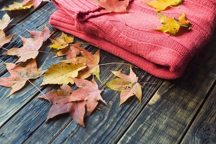 mala de outono - Mala de outono: o que levar para a Europa e EUA