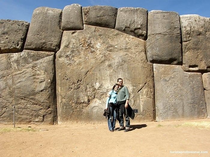 o que fazer em machu picchu - Viagem para o Peru: dicas gerais, informações e muito mais!