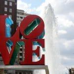 Roteiro de 1 dia na Filadélfia: como chegar e o que visitar
