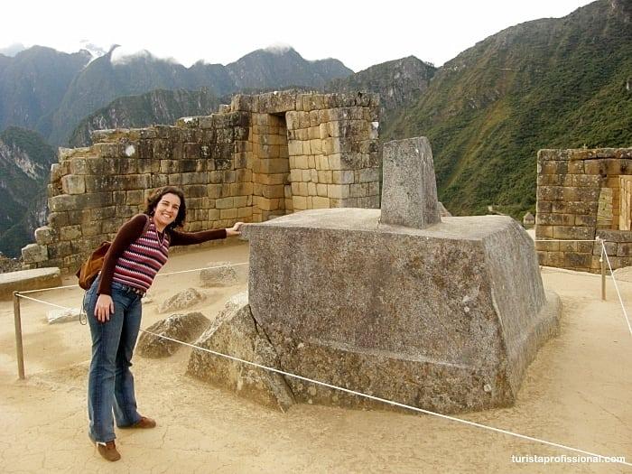 o que ver em machu picchu - Viagem para o Peru: dicas gerais, informações e muito mais!