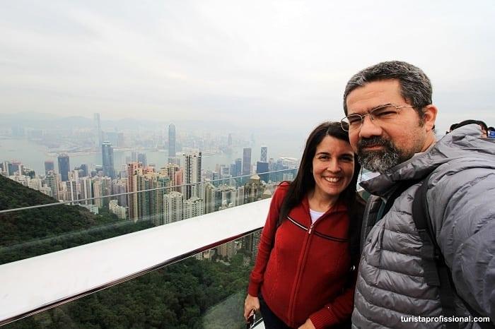 o que visitar em hong kong the peak - O que fazer em Hong Kong: as principais atrações turísticas