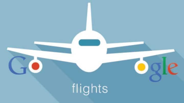 Google Flights dicas - Google Flights: como usar e dicas práticas!