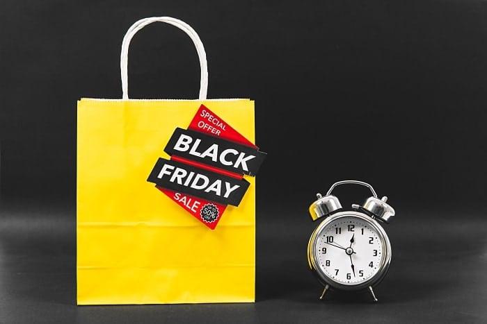 black friday dicas - Dicas para a Black Friday e Cyber Monday: como aproveitar melhor as compras nos EUA