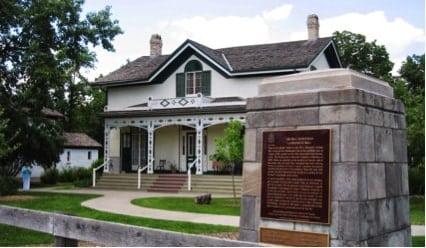 cidades pequenas no canada - 9 cidades pequenas no Canadá que você precisa conhecer!