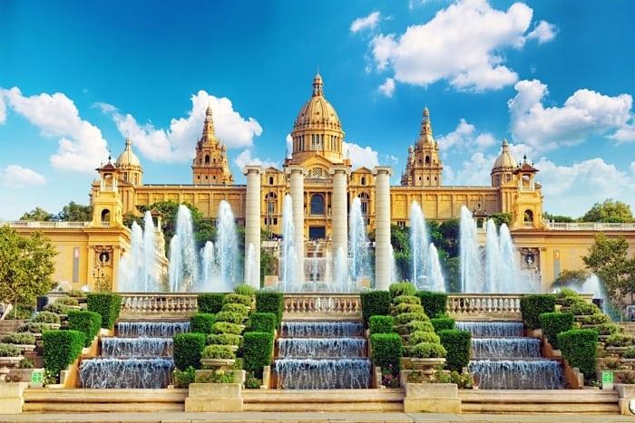 dicas de barcelona - O que fazer em Barcelona: os principais pontos turísticos!