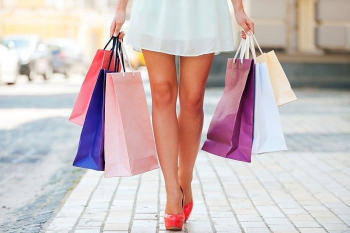 Dicas para a Black Friday e Cyber Monday: como aproveitar melhor as compras nos EUA