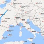 Como usar o Google Flights: dicas práticas!