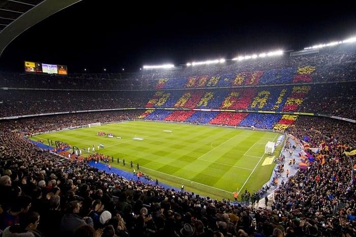 o que fazer em barcelona - O que fazer em Barcelona: os principais pontos turísticos!