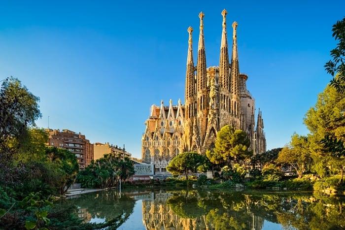 o que visitar em barcelona - O que fazer em Barcelona: os principais pontos turísticos!