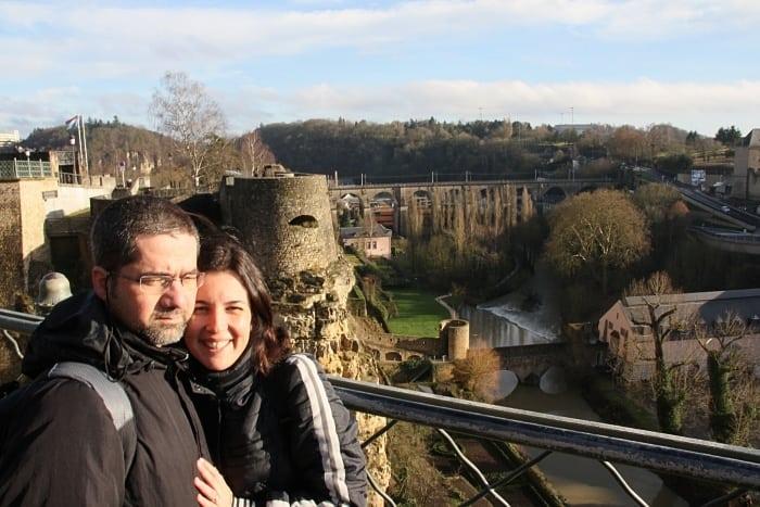 O que fazer em Luxemburgo: as principais atrações