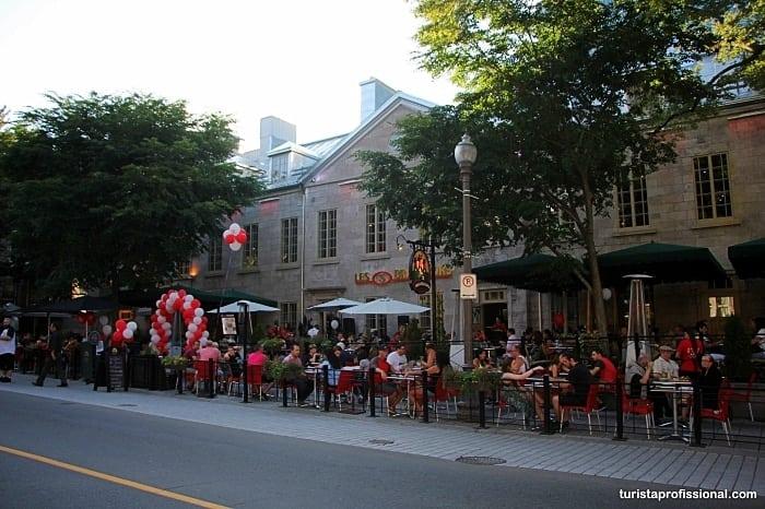 onde comer em quebec - Dicas de Quebec, no Canadá: tudo o que você precisa saber!