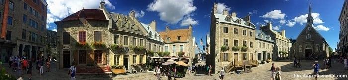 quebec canada dicas - Dicas de Quebec, no Canadá: tudo o que você precisa saber!