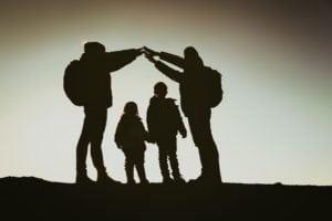 seguro viagem familia 300x200 - Nova Home
